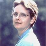 Hertha Kerz