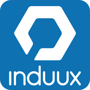 induux-icon-text-900