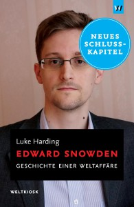 Snowden_Cover_WithSticker-1