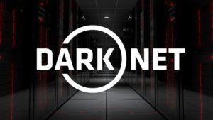 """Acht Folgen in deutscher Erstausstrahlung ab 5. August 2016 immer freitags ab 23.05 Uhr / """"Darknet"""" - die Doku-Reihe auf N24. Quelle: """"obs/FOTO: © IMG Media/WeltN24 GmbH"""""""