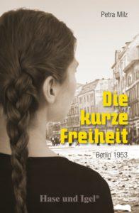 lektuere_kurze_freiheit